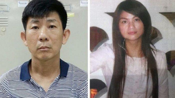 Cemburu Lihat Gadis Pujaan Hati Gandeng Pria Lain, Pria Malaysia Bunuh Perawat dan Setubuhi Jasadnya