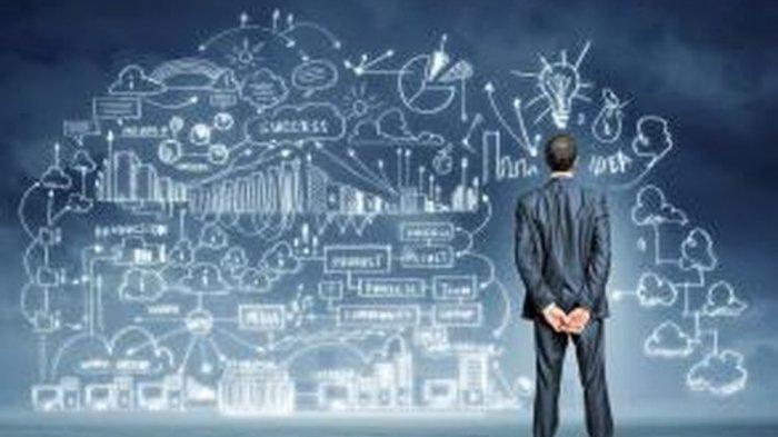 Ahli IT Paling Menjanjikan, Pilihan Profesi saat Pandemi
