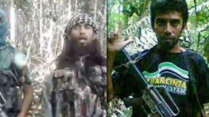 UPDATE BERITA Ali Kalora, Teroris Poso Tewas dalam Insiden Kontak Tembak, Ditemukan 2 Bom