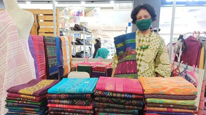 Disperindag Sumut Akan Luncurkan Export Centre, Pengamat Ekonomi:Jangan Hanya Ekspor Bahan Baku Saja