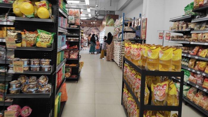 Promo Terbaru Mingguan Irian Supermarket Medan, Berikut Daftar Produk dan Harganya