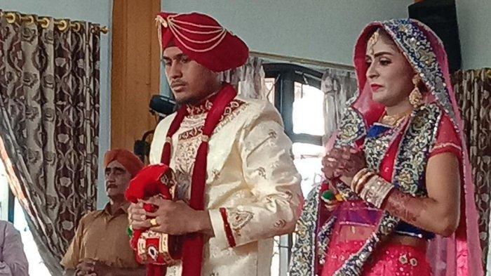 Curhatan Penganut Sikh Tak Diakui Negara, Terpaksa Nikah Pakai Identitas Agama Hindu