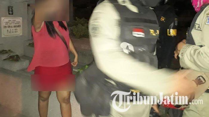 Aceh dalam Gurita Seks Bebas?