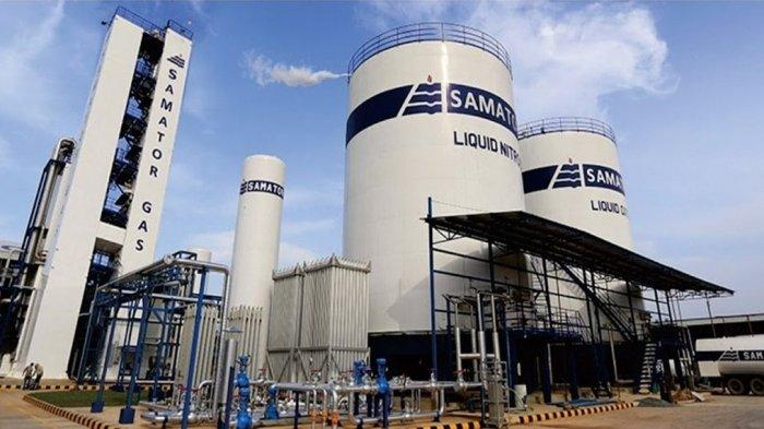 Aneka Gas Industri Buka 9 Lowongan Kerja bagi Lulusan SMA/SMK-S1