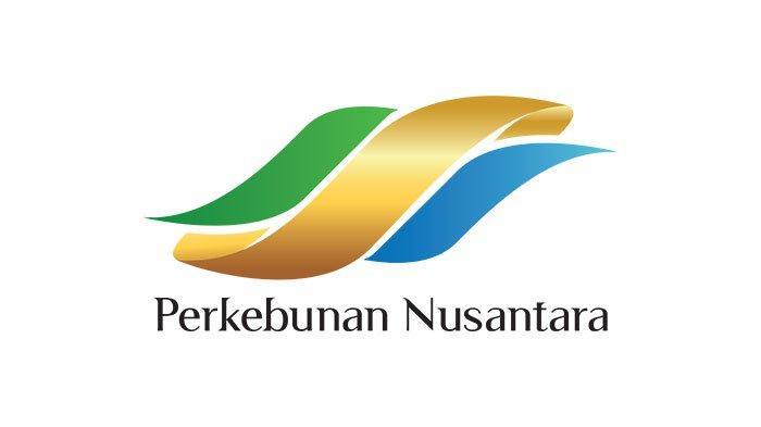 Cegah Penyebaran Covid19, Perkebunan Nusantara Group Dukung PPKM Darurat dan Program Vaksinasi