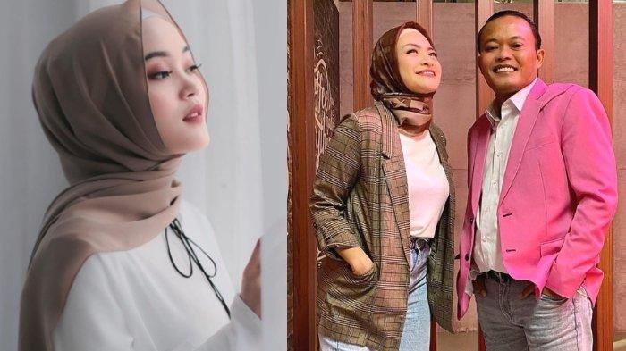Prahara Rumah Tangga Sule-Nathalie, Putri Delina Ungkap Kepalsuan di Rumah, Ferdy Kuak Sifat Bunda
