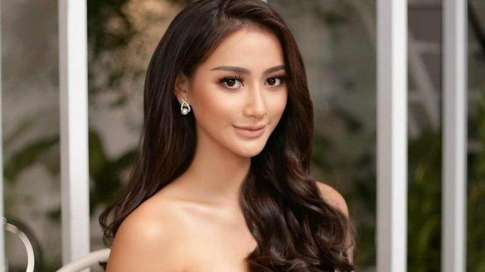 Penampilan Penuh Percaya Diri Putri Indonesia Kenakan Baju Renang di Ajang Miss Universe Tuai Pujian