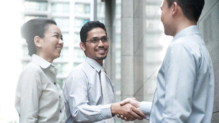 Digitalisasi Proses Operasional: Kunci Daya Saing Bagi Pelaku Bisnis di Medan