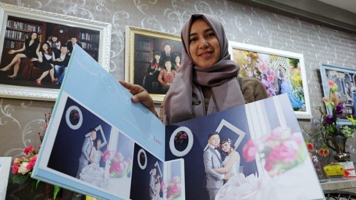 5 Rekomendasi Studio Foto yang Ada di Medan, Berikut Jam Operasionalnya