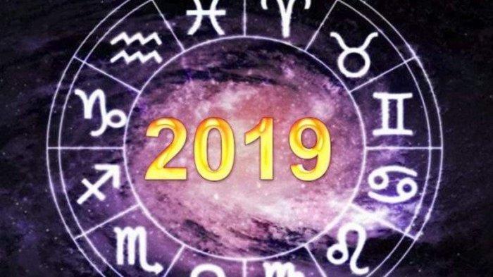 Yuk Cek Ramalan Zodiakmu Hari Ini, Virgo Bakal Dapat Kejutan yang Menyenangkan, Gemini Sedang Bosan