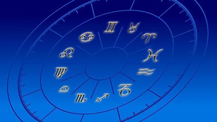 Cek Ramalan Zodiakmu Hari Ini, Taurus Cenderung Merasa Gelisah, Pisces Sibuk Menghibur Orang Lain
