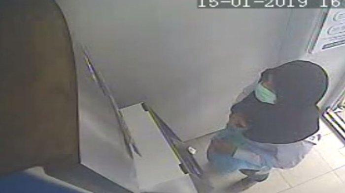 Pembobol Sistem ATM Raup Rp 1,7 Miliar Dirikan Perusahaan, Polisi Ungkap Uang Hasil Kejahatan