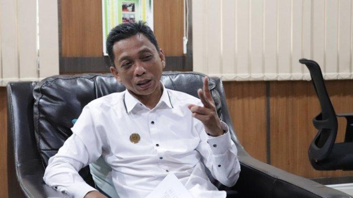 Mahasiswa UISU Lolos Seleksi Magang Bersertifikat di PT Pelindo