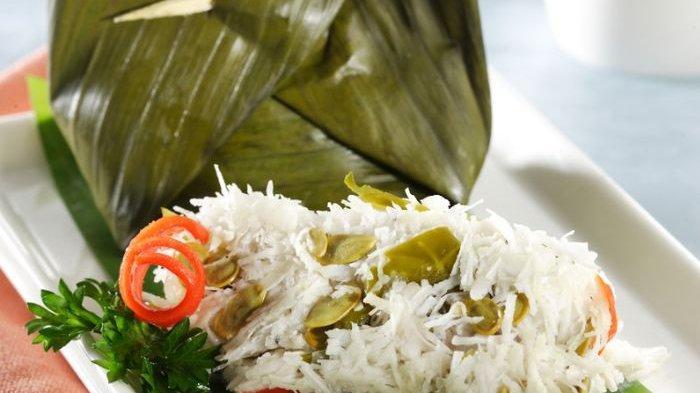 Resep Botok Petai Cina dan Cara Membuatnya, Sajian Murah Untuk Menyantap Nasi di Siang Hari