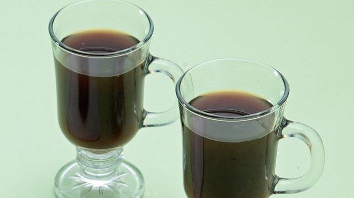 Resep Wedang Jahe dan Cara Membuatnya, Minuman Sehat untuk Menghangatkan Badan
