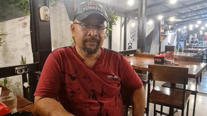 BABAK BARU Dugaan Pemerasan Eks Wakapolsek Helvetia, Ini Kata Sosok yang Disebut Perantara 200 Juta