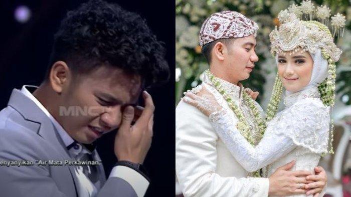 Rizki DA Ungkap Sudah Talak Nadya Mustika 1 Bulan Usai Menikah, Akui Bukan Kemauannya