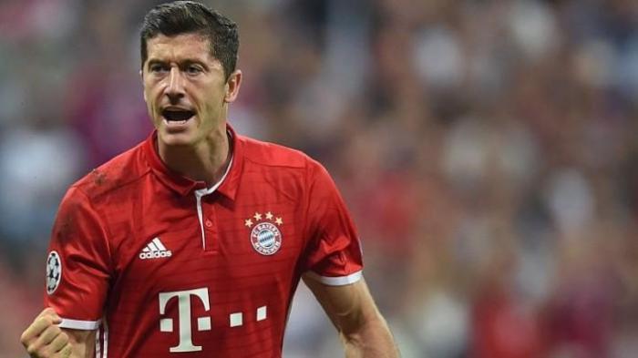 SIARAN LANGSUNG Live Streaming Bayern Munchen vs Leipzig, Tonton Link Live di Sini