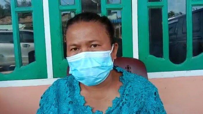 Jenazah Covid-19 di Kecamatan Meranti Asahan tak Dipemulasaraan Nakes, Begini Reaksi Keluarga
