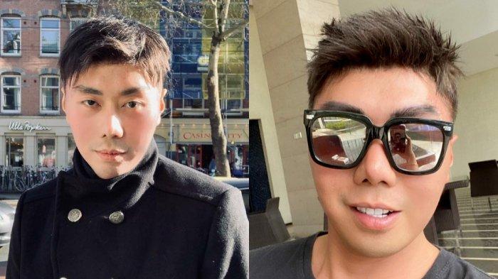 Imbas Ramal Kematiannya, Roy Kiyoshi Dikirim Semur Jengkol Isi Beling: Heran Salah Gue Apa