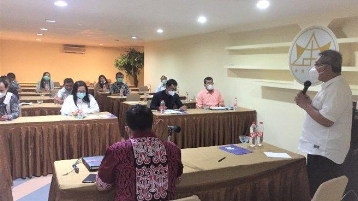 Peduli Pendidikan, RSI Luncurkan Beasiswa untuk Mahasiswa dari Toba dan Samosir