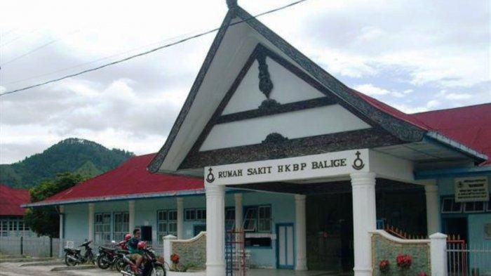 BPJS Putus Kerja Sama Dua Rumah Sakit di Sumut, Belum Penuhi Syarat Akreditasi