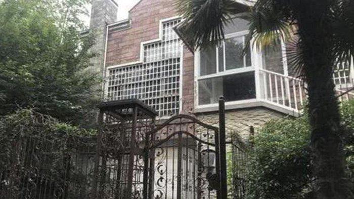Rumah Bekas Pembunuhan Mengerikan Ini Dijual Sampai Rp 17,5 Miliar, Alasannya Bikin Penasaran