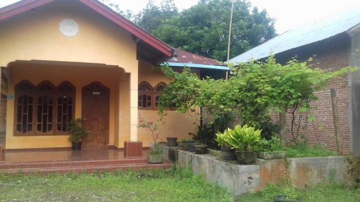 Kades di Langkat Mendadak Hilang Bersama Keluarganya, Diduga Selewengkan Dana Desa Rp 500 Juta