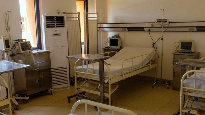 Negara Miskin yang Paling Dikhawatirkan WHO Ini Malah Bebas Covid-19, Rumah Sakitnya sampai Berdebu
