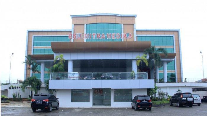 Lowongan Kerja Medan, RSU Mitra Medika Amplas Buka Loker untuk Lulusan SMK