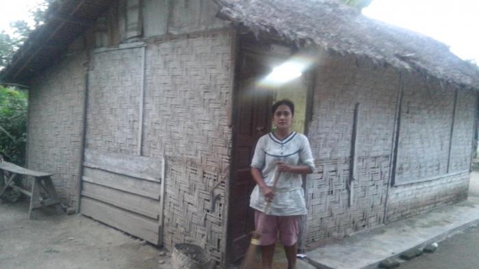 Bantah Ada Kaitan dengan Dugaan Desa Fiktif, Pemkab Deliserdang Berencana Mekarkan Dusun-Dusun