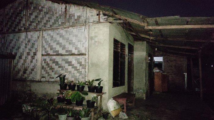 BREAKINGNEWS Densus 88 Tangkap Terduga Teroris, Seorang Guru Ngaji di Deli Serdang