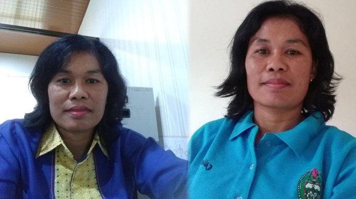 Sosok Rumiris ND Simarmata, Petinju Wanita Sumut yang Berulangkali Raih Juara di Event Internasional