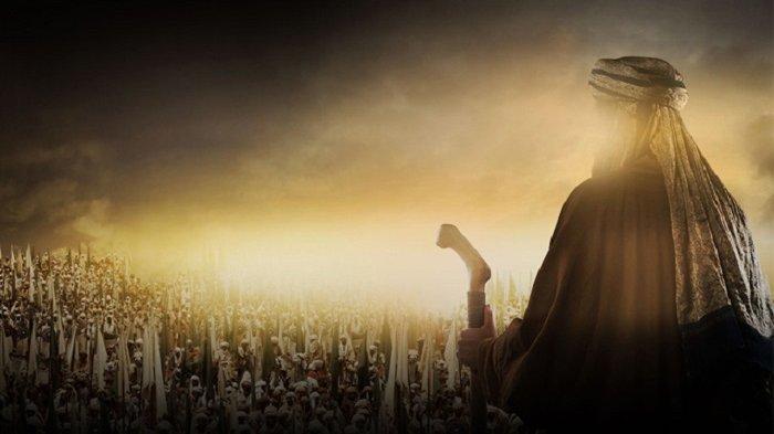 Ayat yang Dibaca Nabi Muhammad ketika Sakit, Alquran As-Syifa Obat Penyembuh