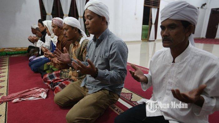 Keutamaan Puasa Ramadhan Hari ke-9, Amalnya Seperti Diberikan Seribu Ulama, Jangan Sampai Batal, Ya!