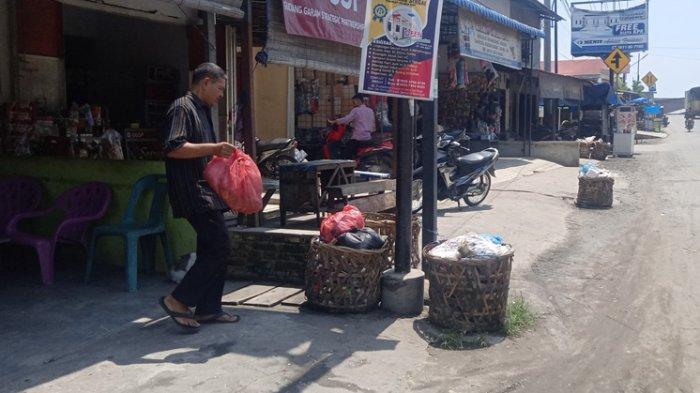 Warga Sergai Ingin Sampah Lebih Sering Diangkut, Pejabat Pemkab Sebut Terkendala Aturan