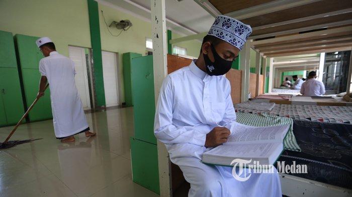 Bupati Toba Dukung Penuh MTQ ke 16, Berharap Semua Umat Muslim Maknai Al Quran