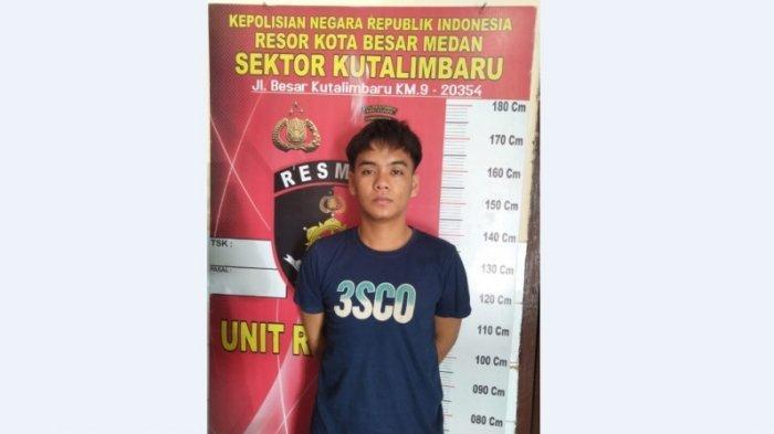 Dua Orang Santri Darul Arafah Menyusul Jadi Tersangka Pembunuhan