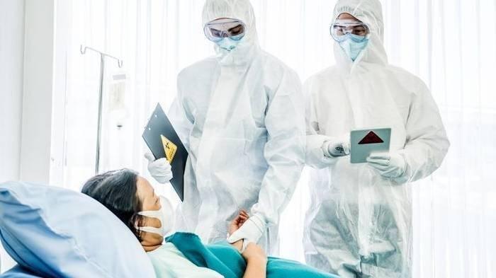 Daftar Negara yang Disebut Sudah Melewati Masa Puncak Pandemi Corona (Covid-19)