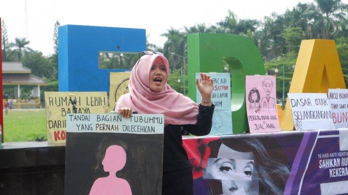Konsorsium Permampu Dorong Layanan dan Pendidikan Kesehatan Seksual dan Reproduksi