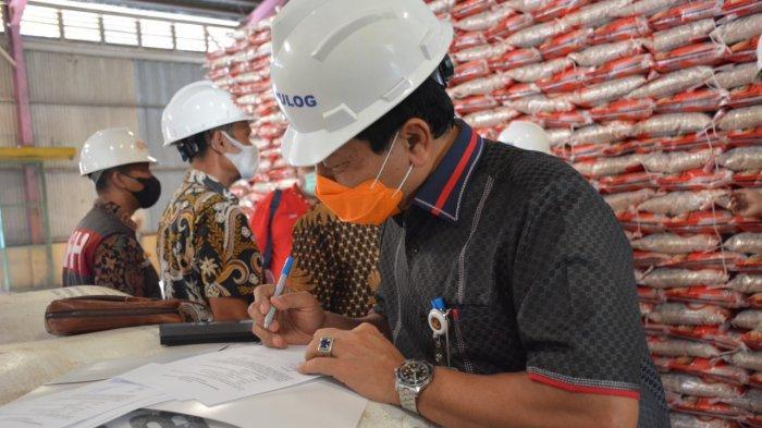Pemkab Langkat Bantah Isu Pungli Penyaluran Bantuan Covid-19 untuk Pelaku Usaha UMKM