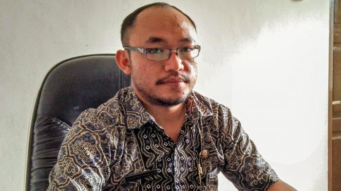 Perbaikan Infrastruktur Jalan, Proyek DAK Kabupaten Dairi Tahun 2019 Ditender