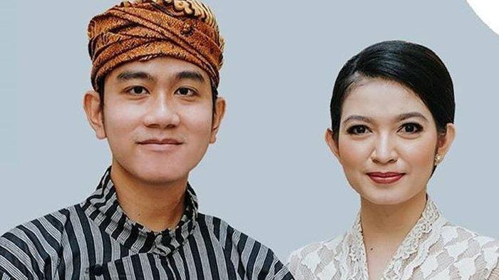 Selama ini Ditutupi, Selvi Ananda Buka-bukaan Ngaku Merasa Bosan di Awal Nikah dengan Putra Jokowi
