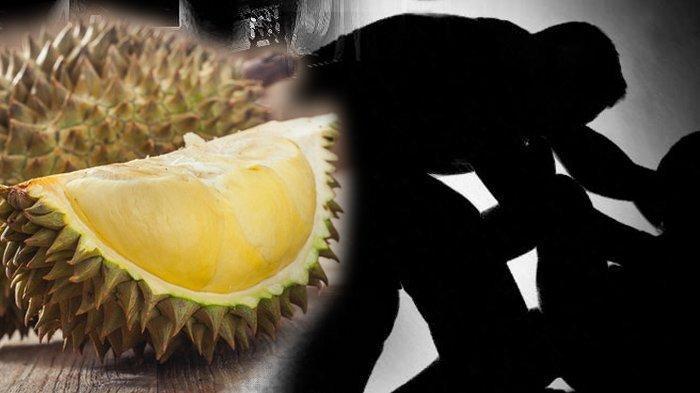 Mitos Durian, Fakta Terbaru Pria Tewas Usai Berhubungan Intim,Penjelasan Dokter soal Risiko Kematian