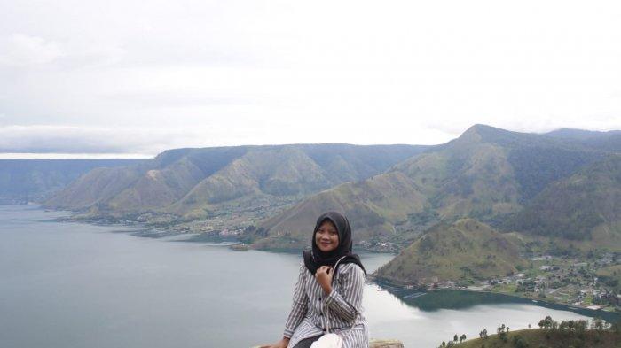Binahal Indah Resort, Lokasi Wisata yang Tawarkan Pemandangan Danau Toba