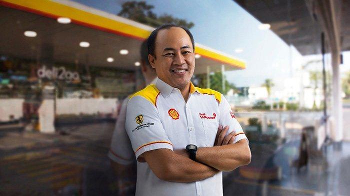 Shell Cari  Mitra Bisnis SPBU di Surabaya dan Medan dengan Modal Awal Hanya Rp 500 Juta