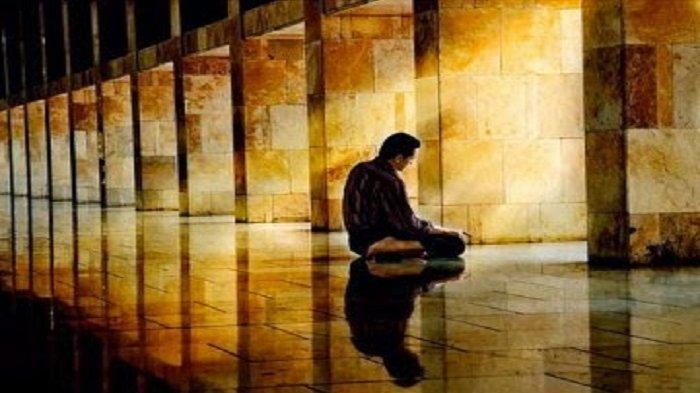 Kisah Nyata Seorang Pemaaf Dijamin Masuk Surga, Nabi Muhammad Langsung yang Menyebutnya