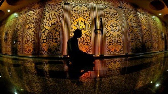 Kisah Uwais Al Qarni Tidak Pernah Bertemu Rasulullah, Tapi Nabi Muhammad Tahu Doanya Sangat Makbul