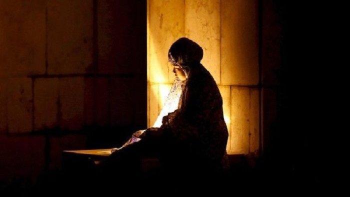 Kumpulan Bacaan Sholawat Nabi Muhammad, Lengkap dengan Kegunaannya Dalam Kehidupan Sehari-hari