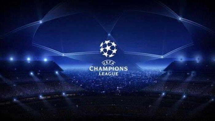 SIARAN LANGSUNG: Live Streaming Lyon vs Juventus, Real Madrid vs Manchester City Tonton Link Live